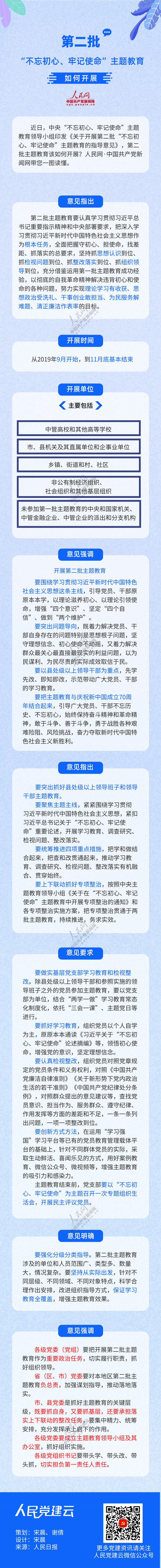 http://chuxin.people.cn/NMediaFile/2019/0906/MAIN201909061113000107283434782.jpg